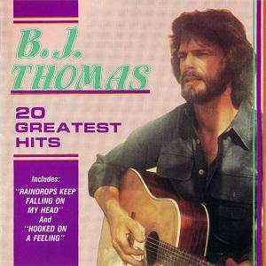 B.J. Thomas - Discography (NEW) - Page 3 B_j_th73