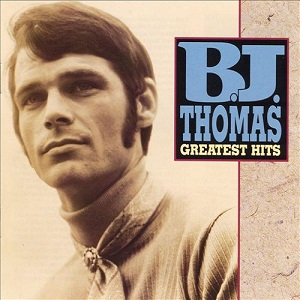 B.J. Thomas - Discography (NEW) - Page 3 B_j_th74