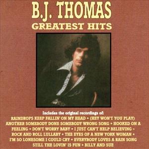 B.J. Thomas - Discography (NEW) - Page 3 B_j_th75