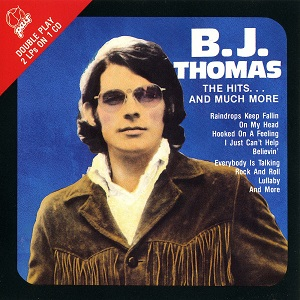 B.J. Thomas - Discography (NEW) - Page 3 B_j_th76