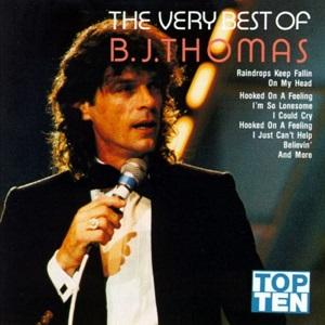B.J. Thomas - Discography (NEW) - Page 3 B_j_th77