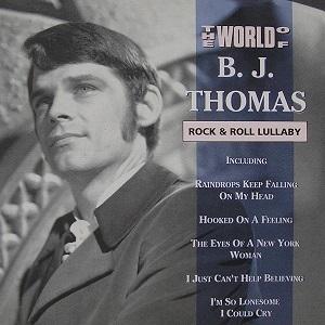 B.J. Thomas - Discography (NEW) - Page 3 B_j_th79