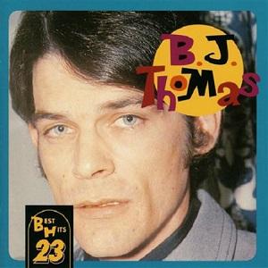 B.J. Thomas - Discography (NEW) - Page 3 B_j_th85