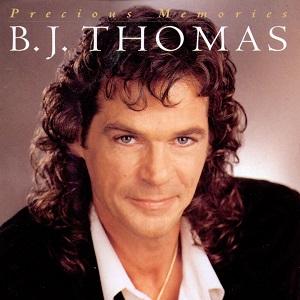 B.J. Thomas - Discography (NEW) - Page 3 B_j_th87