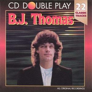 B.J. Thomas - Discography (NEW) - Page 4 B_j_th88