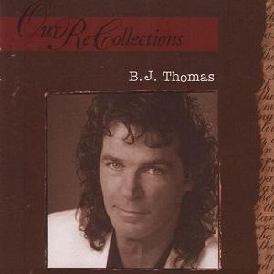 B.J. Thomas - Discography (NEW) - Page 4 B_j_th89