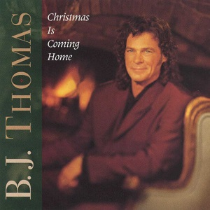 B.J. Thomas - Discography (NEW) - Page 4 B_j_th90