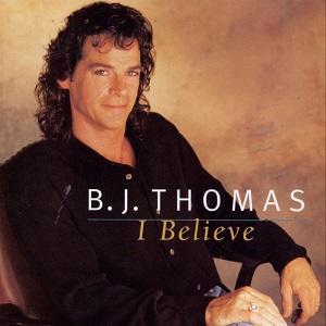 B.J. Thomas - Discography (NEW) - Page 4 B_j_th91