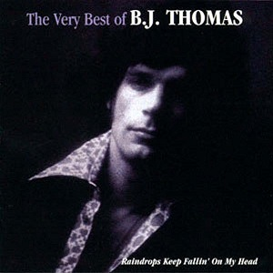 B.J. Thomas - Discography (NEW) - Page 4 B_j_th92