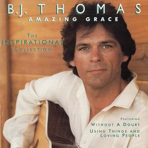 B.J. Thomas - Discography (NEW) - Page 4 B_j_th93