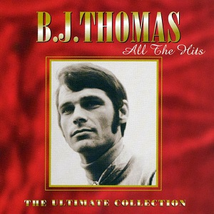B.J. Thomas - Discography (NEW) - Page 4 B_j_th94