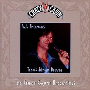 B.J. Thomas - Discography (NEW) - Page 4 B_j_th96