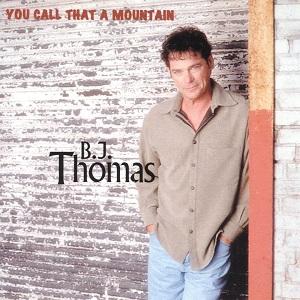 B.J. Thomas - Discography (NEW) - Page 4 B_j_th98