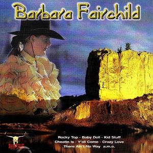 Barbara Fairchild - Discography (22 Albums) - Page 2 Barbar10