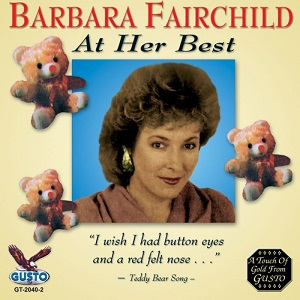 Barbara Fairchild - Discography (22 Albums) - Page 2 Barbar11