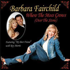 Barbara Fairchild - Discography (22 Albums) - Page 2 Barbar13