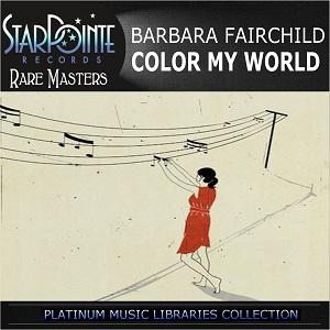 Barbara Fairchild - Discography (22 Albums) - Page 2 Barbar14