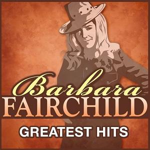 Barbara Fairchild - Discography (22 Albums) - Page 2 Barbar15