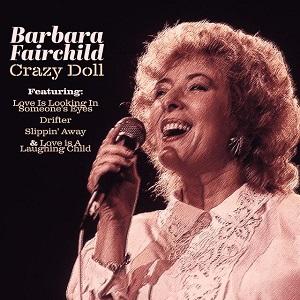 Barbara Fairchild - Discography (22 Albums) - Page 2 Barbar16