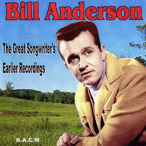 "Bill ""Whisperin' Bill"" Anderson - Discography (94 Albums = 102CD's) - Page 4 Bill_a10"