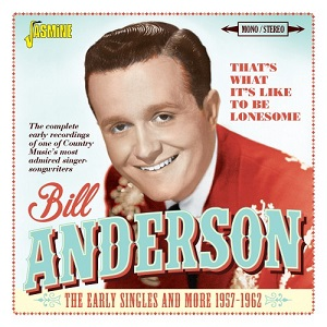 "Bill ""Whisperin' Bill"" Anderson - Discography (94 Albums = 102CD's) - Page 4 Bill_a11"