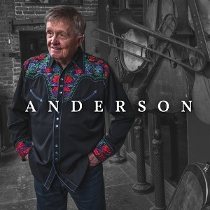 "Bill ""Whisperin' Bill"" Anderson - Discography (94 Albums = 102CD's) - Page 4 Bill_a12"