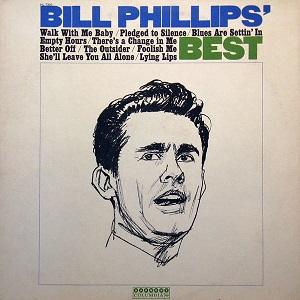 Bill Phillips - Discography Bill_p11