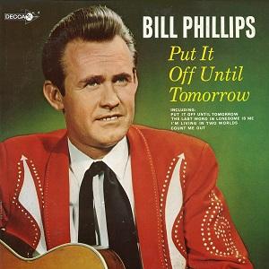 Bill Phillips - Discography Bill_p12