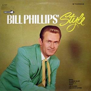 Bill Phillips - Discography Bill_p14