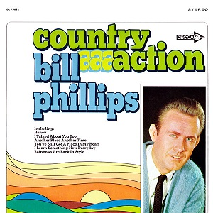 Bill Phillips - Discography Bill_p15
