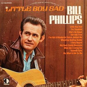 Bill Phillips - Discography Bill_p17