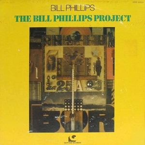 Bill Phillips - Discography Bill_p18