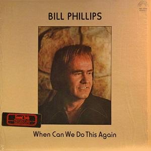 Bill Phillips - Discography Bill_p19