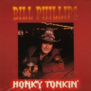 Bill Phillips - Discography Bill_p20
