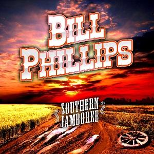 Bill Phillips - Discography Bill_p23