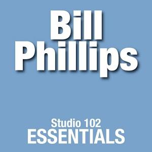 Bill Phillips - Discography Bill_p24