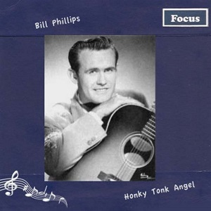 Bill Phillips - Discography Bill_p25