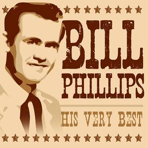 Bill Phillips - Discography Bill_p27