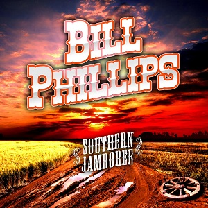 Bill Phillips - Discography Bill_p28