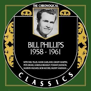 Bill Phillips - Discography Bill_p29