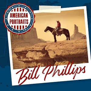 Bill Phillips - Discography Bill_p30
