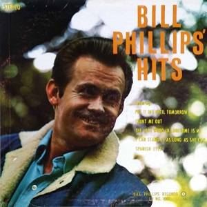 Bill Phillips - Discography Bill_p31