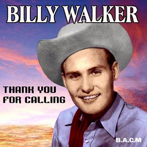 Billy Walker - Discography (78 Albums = 95CD's) - Page 4 Billy_11