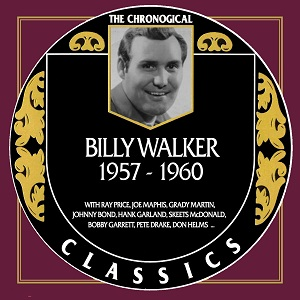 Billy Walker - Discography (78 Albums = 95CD's) - Page 4 Billy_12