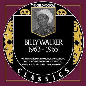Billy Walker - Discography (78 Albums = 95CD's) - Page 4 Billy_13