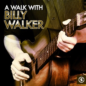 Billy Walker - Discography (78 Albums = 95CD's) - Page 4 Billy_16