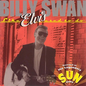 Billy Swan - Discography Billy_20