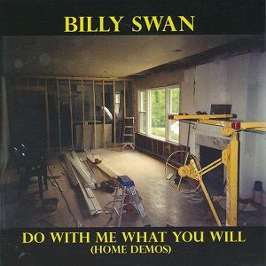 Billy Swan - Discography Billy_21