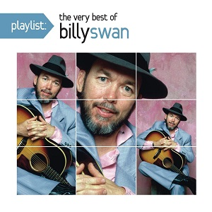 Billy Swan - Discography Billy_22
