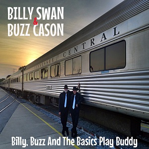 Billy Swan - Discography Billy_24